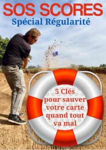 cover-sos-regularite
