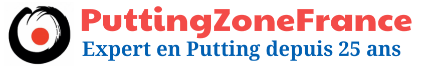 PuttingZone France
